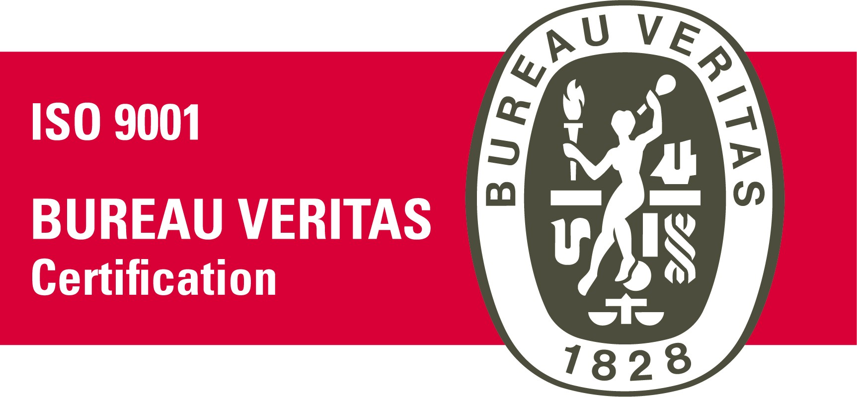 BV_Certification_ISO9001.jpg